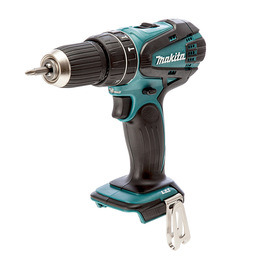 Makita DHP456Z Reviews