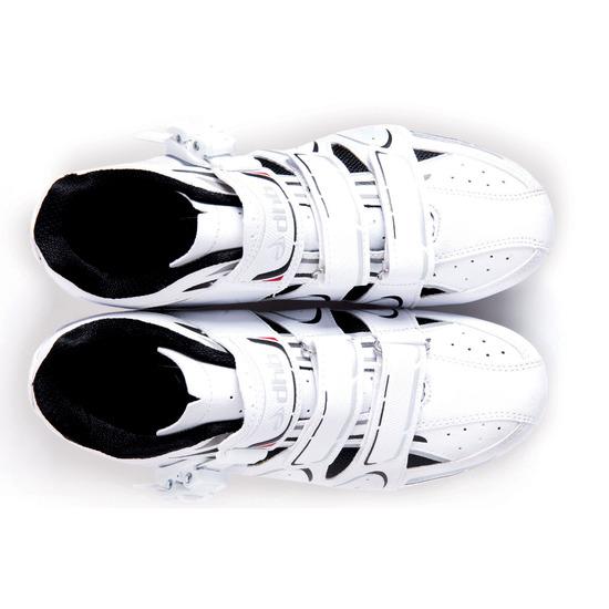 dhb R2.0C Carbon Cycling Shoes