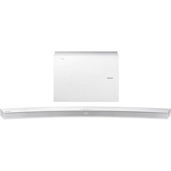 Samsung HW-J6502 Curved Soundbar
