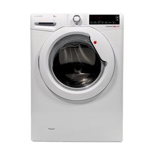 Photo of Hoover DXA48W3 Washing Machine