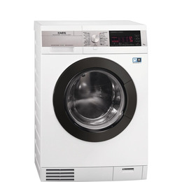 AEG L99695HWD  Reviews