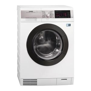 Photo of AEG L99695HWD  Washer Dryer