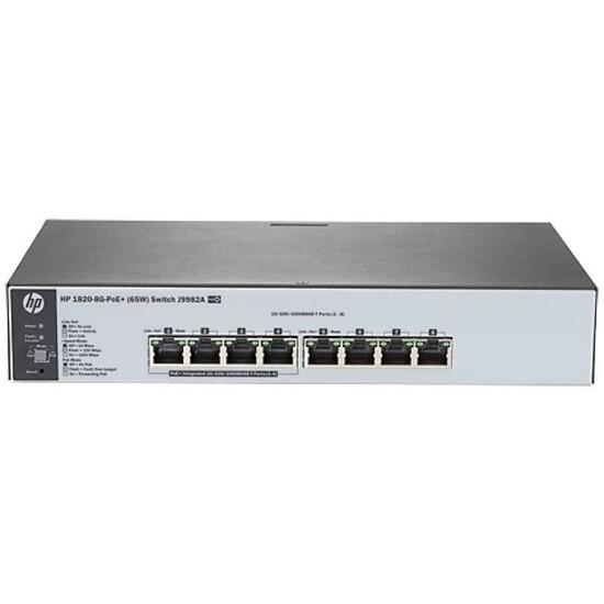 HP Enterprise J9982A