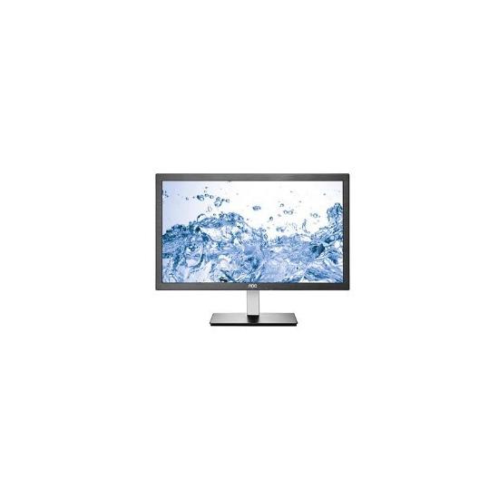 AOC I2276VW 21.5 IPS DVI VGA Vesa Monitor