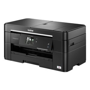 Photo of Brother MFC-J5320DW Printer