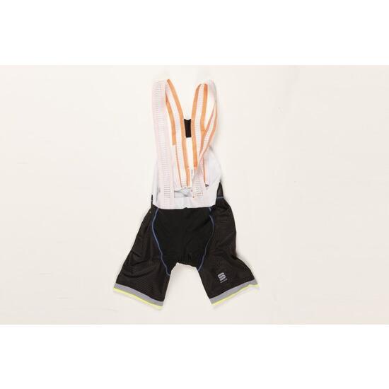 Sportful BodyFit Pro Bib Shorts