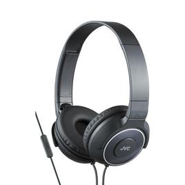 JVC HA-Sr225