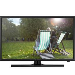 Samsung T24E310 Reviews