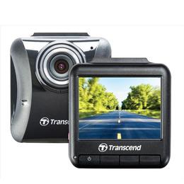 DrivePro 100 Dash Cam - Black Reviews