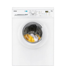 Zanussi ZWF71443W Reviews