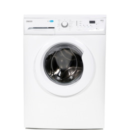 Zanussi ZWF81441W  Reviews
