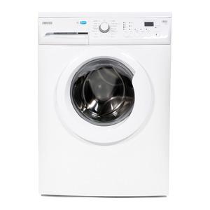 Photo of Zanussi ZWF81441W  Washing Machine