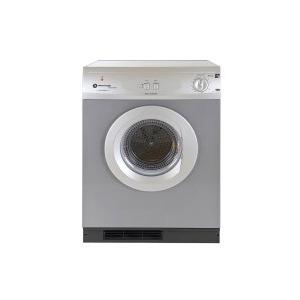 Photo of White Knight C44A7S  Tumble Dryer