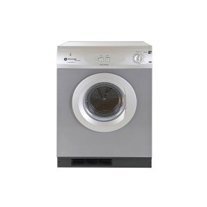 Photo of White Knight C44A7S  Tumble Dryer