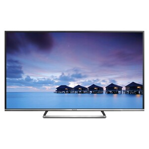Photo of Panasonic TX-55CS520B Television