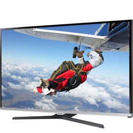 Samsung UE55J5100 Reviews