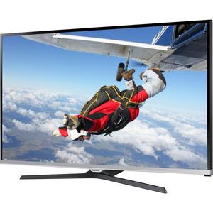 Photo of Samsung UE55J5100 Television