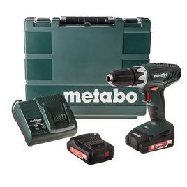 Metabo 6.90765.00 Reviews