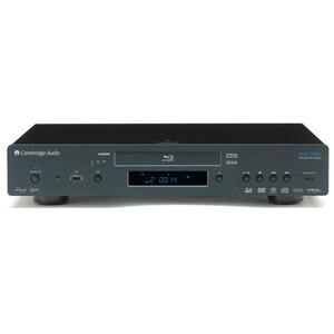 Photo of Cambridge Audio Azur 752BD Blu Ray Player