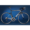 Photo of BMC Teammachine SLR02 Bicycle