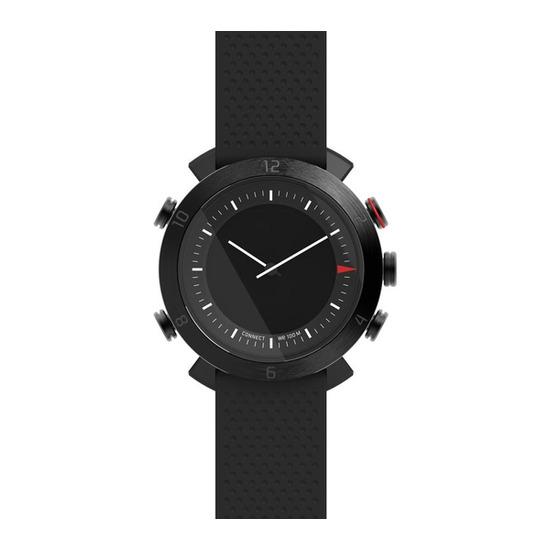 COGITO Classic Smartwatch - Black Onyx