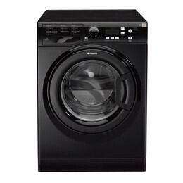 Hotpoint WMBF742K Reviews
