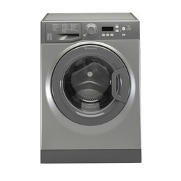 Hotpoint WMBF844G  Reviews