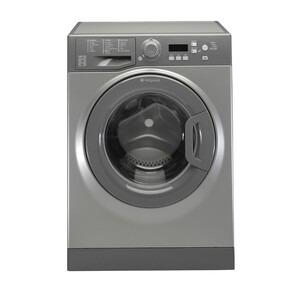Photo of Hotpoint WMBF844G  Washing Machine