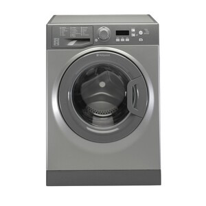 Photo of Hotpoint WMBF844G  Washing Machine