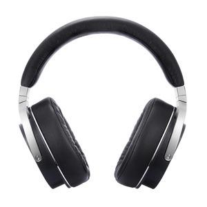 Photo of Oppo PM-3 Headphone