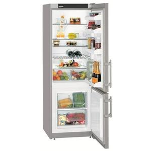 Photo of Liebherr CUSL2811 Fridge Freezer