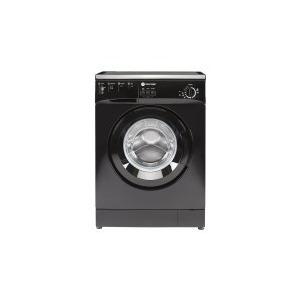 Photo of White Knight WM105VB Washing Machine