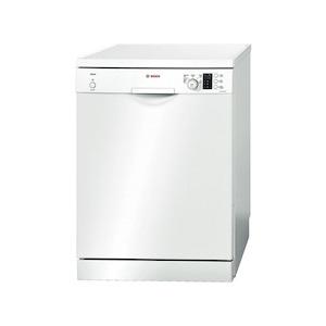 Photo of Bosch SMS50C12GB Dishwasher