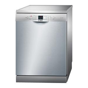 Photo of Bosch SMS53M08GB Dishwasher