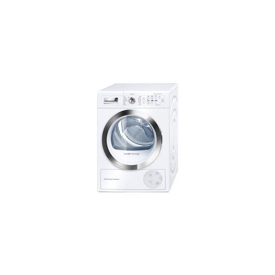 Bosch WTY86791GB