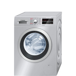 Bosch WVG3046SGB  Reviews