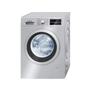 Photo of Bosch WVG3046SGB  Washing Machine