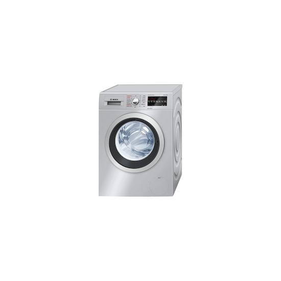 Bosch WVG3046SGB