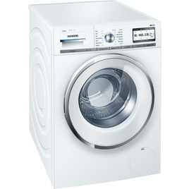 Siemens WM14Y892GB  Reviews