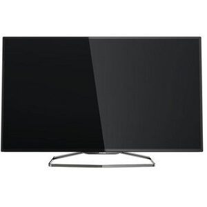 Photo of Philips 55PFS6909 Television