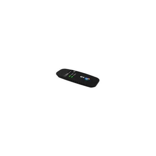 BT Dual-Band Wi-Fi Dongle 600