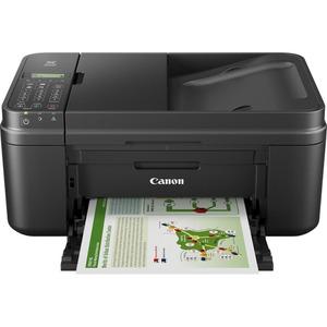 Photo of Canon PIXMA MX495 Printer