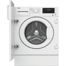 Beko WDIY854310 Reviews