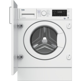 Beko WDIX8543100 Reviews