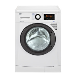 Beko WDA914401 Reviews