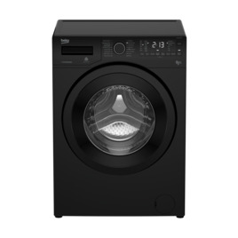 Beko WDX8543130 Reviews