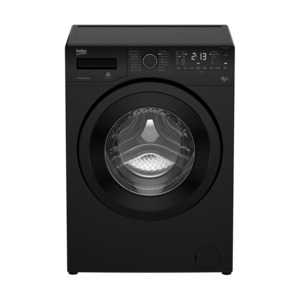 Photo of Beko WDX8543130 Washer Dryer