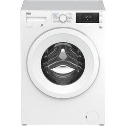 Beko WDC7523002 Reviews
