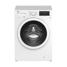 Beko WDJ7523023 Reviews