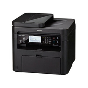 Photo of Canon I-SENSYS MF229DW Printer